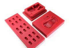 Plastic Molding
