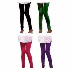 Shimmer Ladies Legging