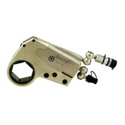 Tx Series Hydraulic Torque Wrench