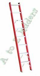 FRP Wall Reclining Ladder