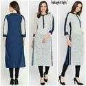 Top Brands Kurtis