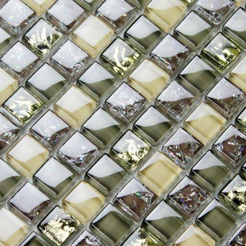 Read More · Fancy Wall Tile