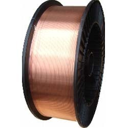 Mig Wire Size:- 0.80 Mm