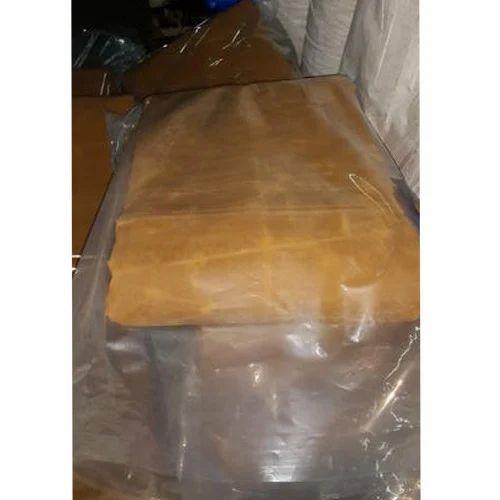 Industrial Tarpaulin Wax Coated Tarpaulin Manufacturer