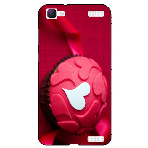 release date 62900 2d234 Fancy Mobile Back Cover
