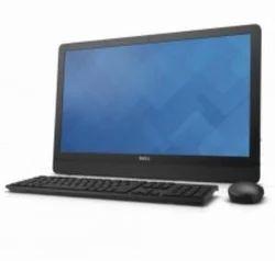 Dell Inspiron One 24 3459 Desktop Standard Black