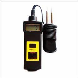 Metrix  Digital Multi Purpose Moisture Meter