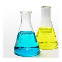 Alusynt ST Spray Additives