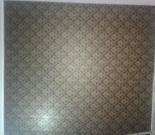 Water Proof Wall Panel