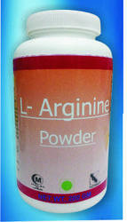 Herbal Kai L- Arginine Powder