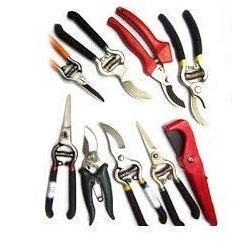 Electrician Tools Manufacturers Suppliers Dealers In Delhi