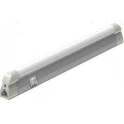 LED T8 Lighting Fixture