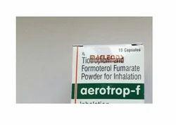 Aerotrop F Inhalar