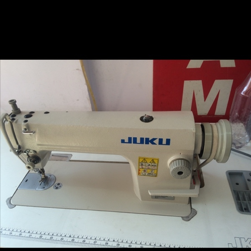 Auto Oil Sewing Machine Sewing Machines Retailer from Surat Interesting How To Oil A Sewing Machine