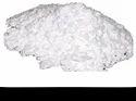 Sillimanite Powder