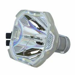 Phoenix Projector Lamp