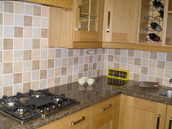 Kitchen Tiles In Chennai kitchen wall tiles in chennai - kitchen.xcyyxh