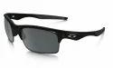 Oakley Men Bottle Rocket Polarized Sunglasses