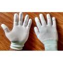 Microfiber Lint Free Glove