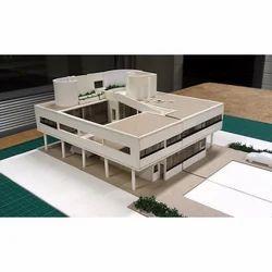 Living Room Interior 3D Architectural Model Making, in Pan India, Delhi