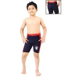 845591a908 Large Boys Swimming Suits
