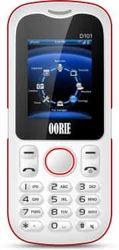 Oore Dual Sim Card Phone