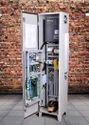 Mrl Elevator Gearless Controller