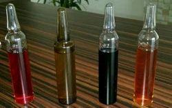 Organic Botanical Pesticides, Bottle, 200 Ml