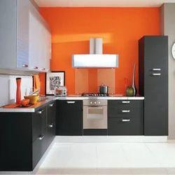 Modular Kitchens, Small Modular Kitchen in Mumbai