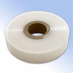 Lay Flat Tubing Roll