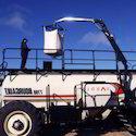 Tanker Loading System
