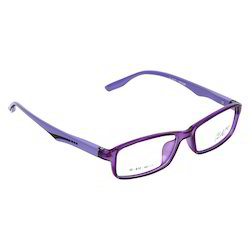 Plastic Tr Spectacle Frame For Children