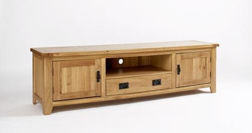 Sheesham Wood Tv Cabinet At Rs 1700 Piece Wooden Tv Cabinet Id