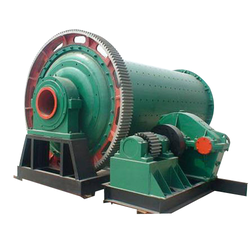 Conical Ball Mills Benefits & Advantages: Hardinge  Conical Ball Mill