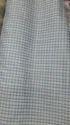 Check Shirting Fabric