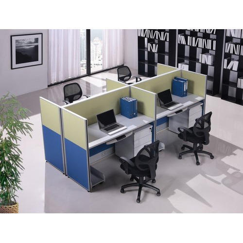 Exceptionnel Office Work Station