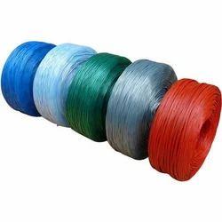 Sutli HDPE Rope