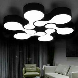 Light Stretch Ceiling