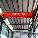 Heavy Duty Crane Scale