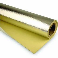 Aluminum Silicate Ceramic Fiber Cloth