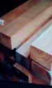 Indian Timber
