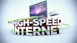Broadband Service Provider