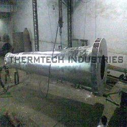 Industrial Chimney Manufacturers Suppliers Amp Wholesalers