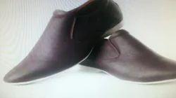 Mens Leather Stylish Shoes