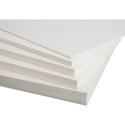 White Extruded polystyrene (XPS) Industrial Thermocol Sheets, For Construction, Thickness: 50-100 Mm