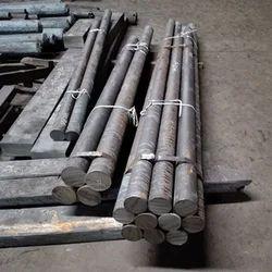 M2 Steel Bar