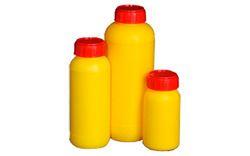 Euro Neck Bottles