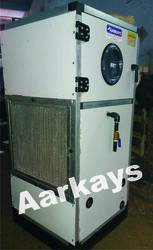 Ductable Air Coolers