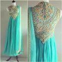 Ladies Designer Dresses