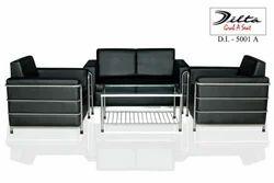 office settee. Office Sofa Set Settee S